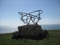 Image for St Alban's Head Radar Station - St Aldhelm's Head, Dorset, UK