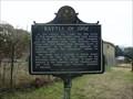 Image for Battle of 1702-HCC-Decatur Co