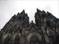 Image for Bläck Föös, Mer losse d'r Dom en Kölle - Kölner Dom / NRW / Germany