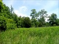 Image for Whiteacre Park - Indian Hill, Ohio