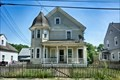 Image for 370-72 House - Oakland Historic District - Burrillville RI