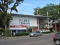 Image for Shopping Porto Itagua - Ubatuba, Brazil