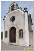 Image for Notre Dame de Salette - Lardiers, Paca, France