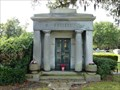 Image for Russell Mausoleum - Jacksonville, FL