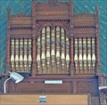 Image for St. Patrick's Roman Catholic Church - Bayside, PEI