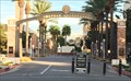 Image for Schmid Gate - Orange, CA
