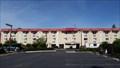 Image for Cherry Orchard Inn - Sunnyvale, CA