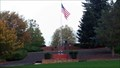 Image for Eagle Point National Cemetery - Eagle Point, OR