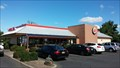 Image for Burger King - South Riverside - Medford, OR