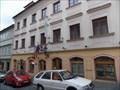 Image for Hostel Little Quarter Prague - Malá Strana, Praha, CZ