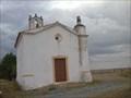 Image for S. Sebastião