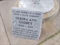 Image for Debora Ann Godbey - Ada, OK