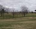 Image for Small Playground at Sooner Park - Bartlesville, OK USA