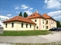 Image for Beránka  - Praha, CZ