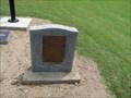 Image for Fort Celeste - New Madrid, Missouri