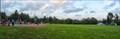 Image for Mendon Memorial Park - Mendon MA
