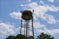 Image for Hampton Ave Water Tower - Greenville, SC
