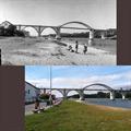 Image for Ponte Pedrido - Bergondo, A Coruña, Galicia, España
