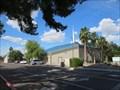 Image for Two Rivers Church - Gilbert, AZ