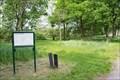 Image for 15 - Bakkeveen - NL - Fietsroutenetwerk Zuidoost Friesland