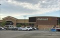 Image for 2 Injured In Coachella Valley Walmart Fire