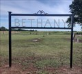 Image for Bethany Cemetery - Enid, OK