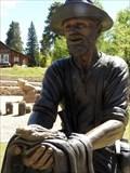 Image for Tom's Baby - Breckenridge, CO, USA