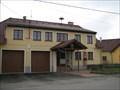 Image for Sobešice u Sušice - 341 66, Sobešice u Sušice, Czech Republic