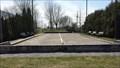 Image for Parc Montceau (Pétanque) - Laval, Québec