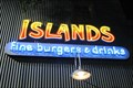 Image for Islands - Malvern - Fullerton, CA