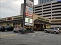 Image for Starbucks - Greenville & Caruth Haven - Dallas, TX