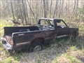 Image for Pickup Trucks - Welland, ON
