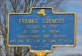 Image for Franks Corners - Virgil, NY