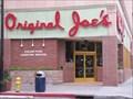 Image for Original Joe's - San Jose, CA