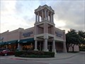 Image for Starbucks - Preston Rd and FM 544 (Barnes & Noble) - Plano, TX