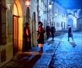 """Image for Stare Mesto - """"Náhrdelník"""" - Prague, Czech Republic"""