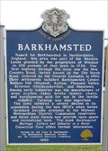 Image for Barkhamsted