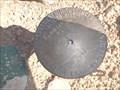 Image for T25SR69E 1/4 S11/S12 1992 - Jean NV