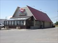 Image for Dairy Queen - Pembina Hwy - Winnipeg MB