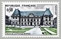 Image for Le parlement de Bretagne de 1962 - Rennes, Bretagne