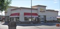 Image for In-N-Out - Telegraph Street ~ Washington, Utah