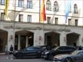 Image for Hotel Vier Jahreszeiten - München, Germany