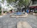 Image for Adella Plaza - Coronado, CA