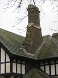 Image for The Old School House, Steppingley, Bed's