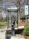 Image for Payphone - I-77 SB Rest Area - Morresville, NC