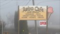 Image for Retro Café - Creston, British Columbia
