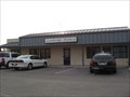 Image for Lathrop Police - Lathrop, CA
