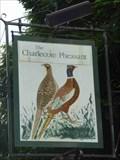 Image for Charlecote Pheasant, Charlecote, Warwickshire, England