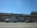 Image for Lodi New Sentential  - Lodi, CA