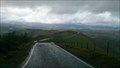 Image for Wynford's View Point, Aberhosan, Powys, Wales, UK